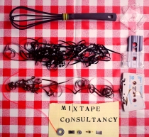 Mixtape Consultancy