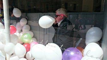 austin balloon 02