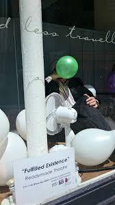 austin balloons