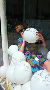 stav balloon